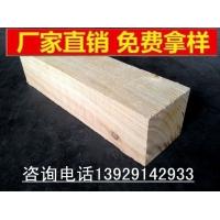 廣州加工進口木方