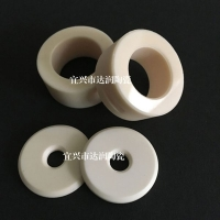 95氧化铝陶瓷,99氧化铝陶瓷,氧化铝陶瓷