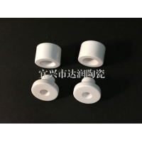 氧化锆陶瓷生产厂家|氧化锆陶瓷加工厂