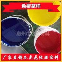 PET PVC OPP塑料薄膜水性高温印刷油墨