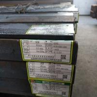 UPN100*50*6*8.5歐標槽鋼無錫指定經銷商 量大從