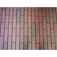酷陶陶土砖
