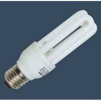 成都4U节能灯-XJ-C-384