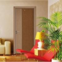 山东优质室内拼装门