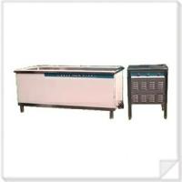 学校食堂用超声波洗碗机