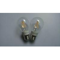 镇禹电子专业生产LED灯丝灯厂家