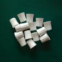 E14LED灯丝蜡灯灯塑料套件 厂家大量供应