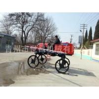 潍坊哪里有专业的喷药机,新疆维吾尔喷药机