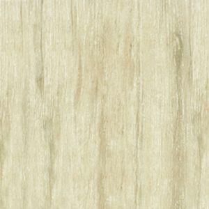 康拓陶瓷木纹家族-果木木种系列柚木m6801