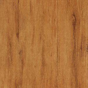 康拓陶瓷木纹家族-果木木种系列柚木m6806