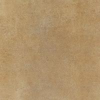 康拓陶瓷-仿古砖系列SNP606084