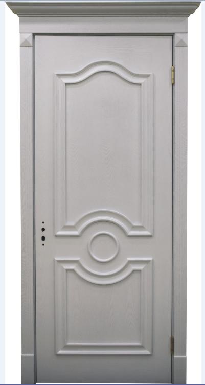 奥迪烤漆门