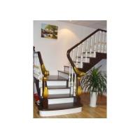 南京乐步楼梯