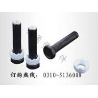 供应 专业生产国标圆柱头焊钉