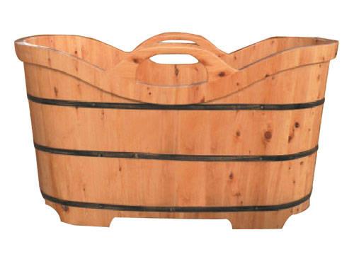 中国 木浴桶/产品规格:150*65*78CM 160*65*78CM...