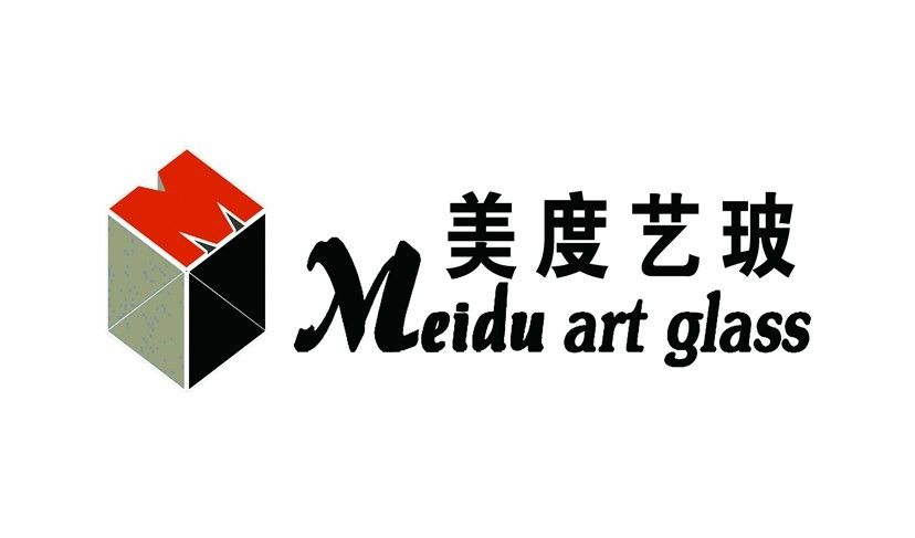 logo logo 标志 设计 矢量 矢量图 素材 图标 828_487