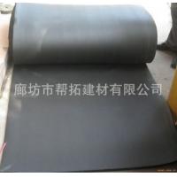 供应橡塑制品 橡塑板  优质橡塑保温板