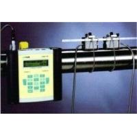 手持式流量计 手持式超声波流量计技术指导
