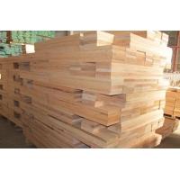 楼梯扶手供应商-美国红橡木