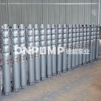 高扬程深井泵|德能泵业