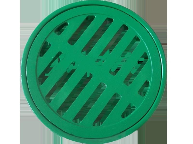 树脂井盖BMC系列雨水篦子