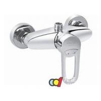 成都欧颂·莱茵卫浴--淋浴龙头--OS256