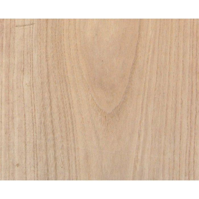 南京桐木直拚板-南京绿巨人1在线观看免费木業 寧源板材
