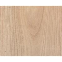 南京桐木直拼板-南京泽顺木业 宁源板材