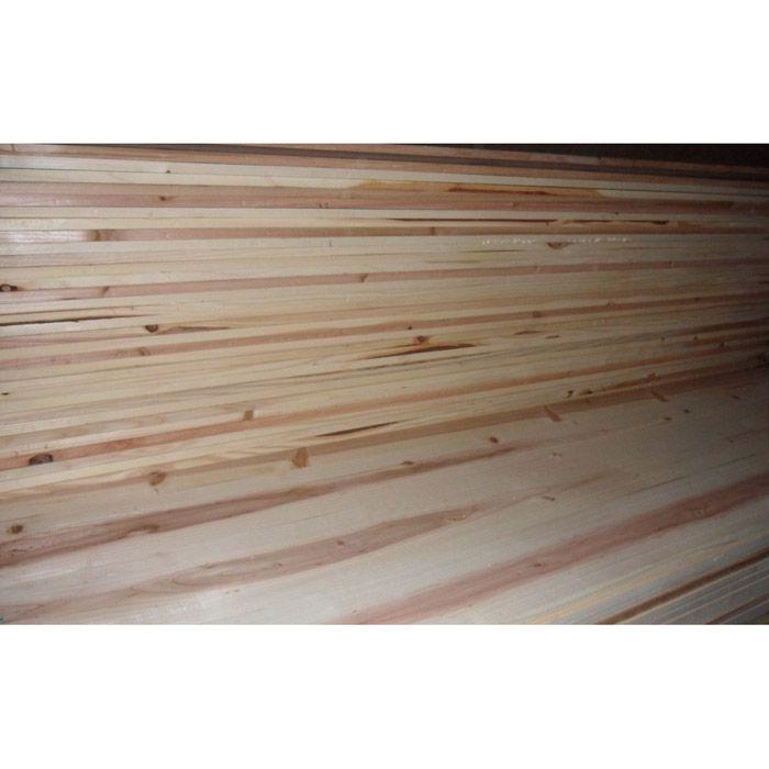 南京杉木直拼板-南京泽顺木业 宁源板材