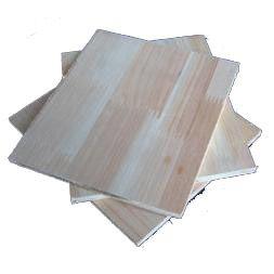 南京贴面板 贴杉木-南京泽顺木业 宁源板材