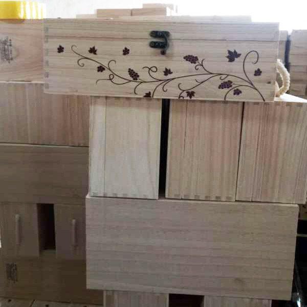 南京桐木直拚板-南京类似绿巨人的聚合软件木業 寧源板材