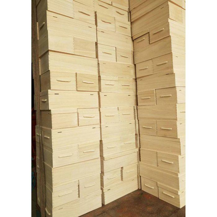 南京桐木直拚板-南京绿巨人2020破解版下载木業 寧源板材