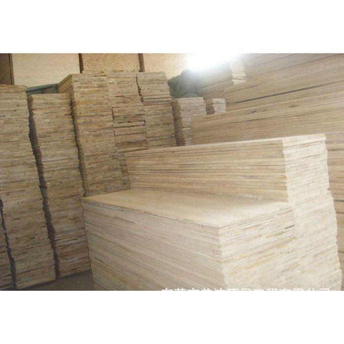 南京桐木直拚板-南京绿巨人apk黑科技木業 寧源板材