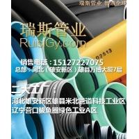 PVC穿线管,电工套管,CPVC电力管,PVC电缆管,波纹管