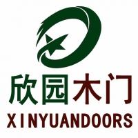 重庆思豪木业有限公司