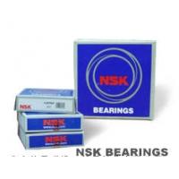 SKF NSK FAG NNU 4964S·M(进口轴承ww