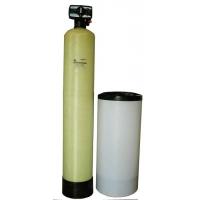 全自动软化水设备 离子交换设备 大型工业用软化水装置