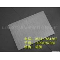 保温防火水泥纤维板,菱镁板,玻镁板
