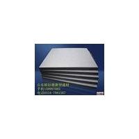 潍坊水泥纤维板吊顶专用水泥纤维板