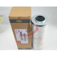 颇尔滤芯HC8900FKP26H颇尔滤油机精滤芯