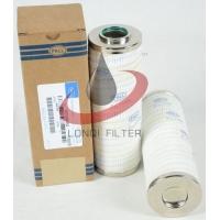 出口滤网/EH油滤油机HC9100FKP8Z