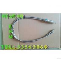 宾松A10014-35-0410 UV点光源石英光纤