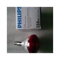 飞利浦 IR150RH 230-250V 150W 红外线加