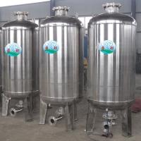 热泵隔膜式气压罐SQL-1800