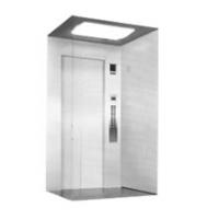 屹立电梯-住宅电梯