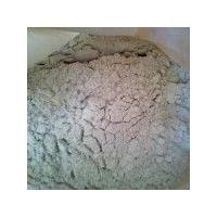铝矾土粉料