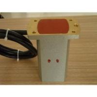 KGE1-1T井筒磁开关