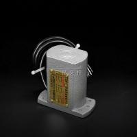 KGE1-1P井筒磁开关