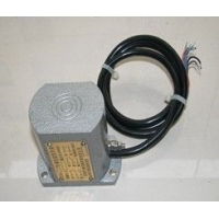 KGE1-1AP矿用浇封型磁感应开关、井筒磁开关