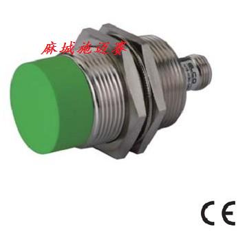 瑞士宜科ELCONi15-M30-OP6L-Q12